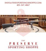 """Pre-Owned - Savage Axis P308 .308 Win 21"""" Rifle"""