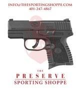 """FN 503 Semi-Auto 9mm 3.1"""" Pistol"""
