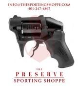 "STD S333 Thunderstruck Double Action 22WMR 1.25"" Revolver - 1 of 3"