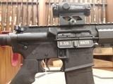 "Pre-Owned - Diamondback DB-15 5.56 Nato 16"" Rifle - 5 of 13"