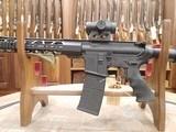 "Pre-Owned - Diamondback DB-15 5.56 Nato 16"" Rifle - 9 of 13"