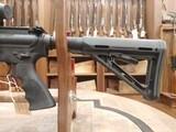 "Pre-Owned - Diamondback DB-15 5.56 Nato 16"" Rifle - 8 of 13"