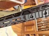 "Pre-Owned - Diamondback DB-15 5.56 Nato 16"" Rifle - 12 of 13"