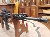 "Pre-Owned - Diamondback DB-15 5.56 Nato 16"" Rifle - 6 of 13"