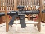 "Pre-Owned - Diamondback DB-15 5.56 Nato 16"" Rifle - 4 of 13"