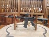 "Pre-Owned - Diamondback DB-15 5.56 Nato 16"" Rifle - 7 of 13"