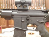 "Pre-Owned - Diamondback DB-15 5.56 Nato 16"" Rifle - 10 of 13"