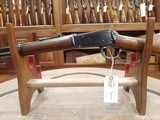"""Pre-Owned - Winchester Model 94 30-30 Lever 20"""" Rifle - 9 of 13"""