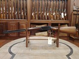 """Pre-Owned - Winchester Model 94 30-30 Lever 20"""" Rifle - 7 of 13"""
