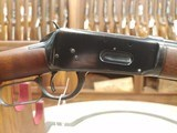 """Pre-Owned - Winchester Model 94 30-30 Lever 20"""" Rifle - 5 of 13"""