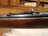 """Pre-Owned - Winchester Model 94 30-30 Lever 20"""" Rifle - 11 of 13"""