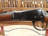 """Pre-Owned - Winchester Model 94 30-30 Lever 20"""" Rifle - 10 of 13"""