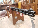 """Pre-Owned - Winchester Model 94 30-30 Lever 20"""" Rifle - 6 of 13"""