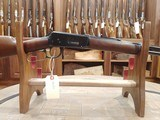 """Pre-Owned - Winchester Model 94 30-30 Lever 20"""" Rifle - 4 of 13"""