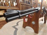 """Pre-Owned - Winchester Model 94 30-30 Lever 20"""" Rifle - 12 of 13"""