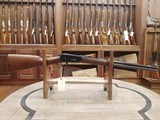 """Pre-Owned - Winchester Model 94 30-30 Lever 20"""" Rifle - 2 of 13"""