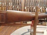 """Pre-Owned - Winchester Model 94 30-30 Lever 20"""" Rifle - 3 of 13"""
