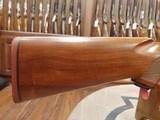 """Pre-Owned - Ruger Red Label 12 Gauge 28"""" Shotgun - 3 of 12"""