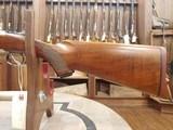 """Pre-Owned - Ruger Red Label 12 Gauge 28"""" Shotgun - 8 of 12"""