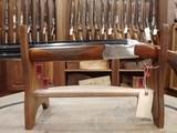 """Pre-Owned - Ruger Red Label 12 Gauge 28"""" Shotgun - 9 of 12"""