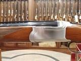 """Pre-Owned - Ruger Red Label 12 Gauge 28"""" Shotgun - 10 of 12"""