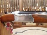 """Pre-Owned - Ruger Red Label 12 Gauge 28"""" Shotgun - 5 of 12"""