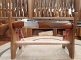 """Pre-Owned - Ruger Red Label 12 Gauge 28"""" Shotgun - 4 of 12"""