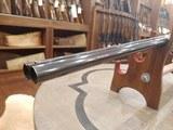 "Pre-Owned - Simson Suhl Side by Side 12 Gauge 28"" Shotgun - 13 of 16"