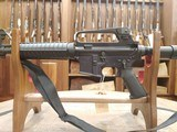"""Pre-Owned - Stag Arms Stag-15 M4 5.56 Nato 16"""" Rifle - 9 of 12"""