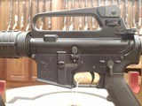 """Pre-Owned - Stag Arms Stag-15 M4 5.56 Nato 16"""" Rifle - 10 of 12"""