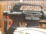 """Pre-Owned - Stag Arms Stag-15 M4 5.56 Nato 16"""" Rifle - 5 of 12"""