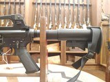 """Pre-Owned - Stag Arms Stag-15 M4 5.56 Nato 16"""" Rifle - 8 of 12"""
