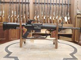 """Pre-Owned - Stag Arms Stag-15 M4 5.56 Nato 16"""" Rifle - 2 of 12"""
