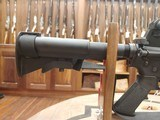 """Pre-Owned - Stag Arms Stag-15 M4 5.56 Nato 16"""" Rifle - 3 of 12"""