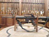"""Pre-Owned - Stag Arms Stag-15 M4 5.56 Nato 16"""" Rifle - 7 of 12"""