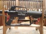 """Pre-Owned - Stag Arms Stag-15 M4 5.56 Nato 16"""" Rifle - 4 of 12"""