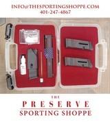 Advantage Arms Glock .22 LR Conversion Kit