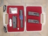 Advantage Arms Glock .22 LR Conversion Kit - 2 of 9