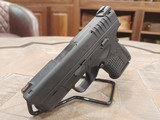 "Pre Owned - Springfield XDS XS685730 Semi-Auto .45 ACP 3.3"" Pistol - 11 of 12"