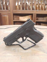 "Pre Owned - Springfield XDS XS685730 Semi-Auto .45 ACP 3.3"" Pistol - 3 of 12"