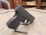 "Pre Owned - Springfield XDS XS685730 Semi-Auto .45 ACP 3.3"" Pistol - 12 of 12"