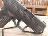 "Pre Owned - Springfield XDS XS685730 Semi-Auto .45 ACP 3.3"" Pistol - 7 of 12"