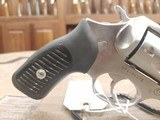 """Pre Owned - Ruger SP101 Double Action .357 Magnum 2.25"""" Revolver - 9 of 12"""