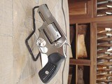 """Pre Owned - Ruger SP101 Double Action .357 Magnum 2.25"""" Revolver - 4 of 12"""