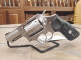 """Pre Owned - Ruger SP101 Double Action .357 Magnum 2.25"""" Revolver - 5 of 12"""