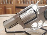 """Pre Owned - Ruger SP101 Double Action .357 Magnum 2.25"""" Revolver - 7 of 12"""