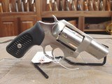"""Pre Owned - Ruger SP101 Double Action .357 Magnum 2.25"""" Revolver - 8 of 12"""
