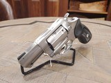 """Pre Owned - Ruger SP101 Double Action .357 Magnum 2.25"""" Revolver - 12 of 12"""