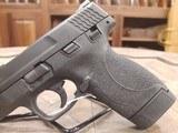 """Pre Owned - S&W M&P Semi-Auto .45 ACP 3.3"""" Pistol - 9 of 12"""