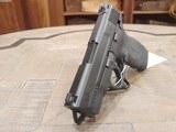 """Pre Owned - S&W M&P Semi-Auto .45 ACP 3.3"""" Pistol - 11 of 12"""